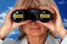 pensioniDonne