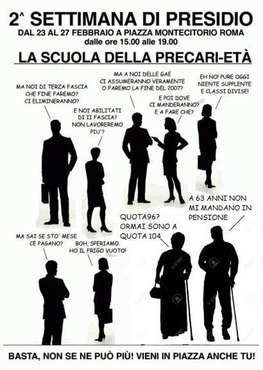 volantino_presidio_23-27-21