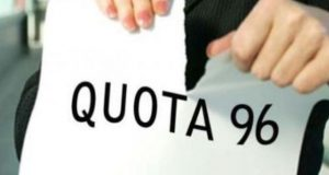 Q96stracciata